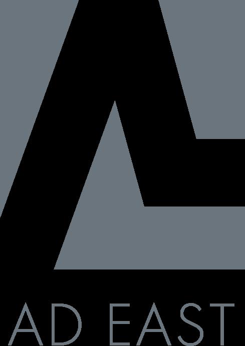 AdEast, Inc.